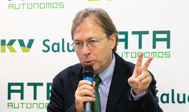 DKV anuncia nuevas pólizas para trabajadores autónomos