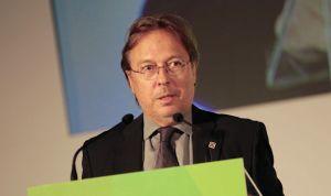 DKV destina 100.000 euros a financiar 9 proyectos sanitarios y sociales
