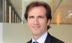 DKV ficha a Gonzalo Casino como director de operaciones de Salud