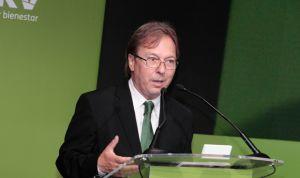DKV financia con 116.000 euros diez proyectos sociales y de salud