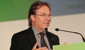 DKV lanza una guía para reducir el estrés entre los trabajadores