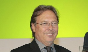 DKV mejora 'Quiero cuidarme más', su plataforma de telemedicina