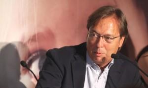 DKV premia con 100.000 euros ocho proyectos sociales
