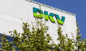"""DKV expresa su """"estupefacción y sorpresa"""" ante el expediente de la CNMC"""