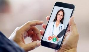 DKV impulsa la telemedicina con la tecnología de Microsoft Azure