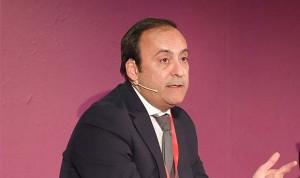 Doble apuesta del Grupo Cofares para mejorar la gestión de las farmacias