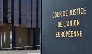 Doble bofetón de la UE a los interinos: ni indemnización ni plaza fija