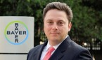 Doble desabastecimiento ginecológico de Bayer en las farmacias españolas