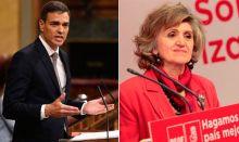 Doblete español en la cumbre sanitaria de la ONU