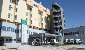 Doce enfermeros refuerzan las Urgencias en los días de Feria de Málaga