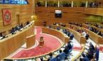 DOCUMENTO | Así es la nueva Ley de Ordenación Farmacéutica de Galicia