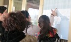DOCUMENTO | Sanidad publica todas las respuestas del examen MIR 2020