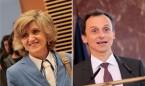 DOCUMENTOS | Los 5 nuevos informes de la lista nacional de pseudoterapias