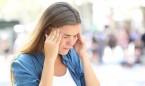 El 73% de las españolas tiene peor calidad de vida por el dolor físico