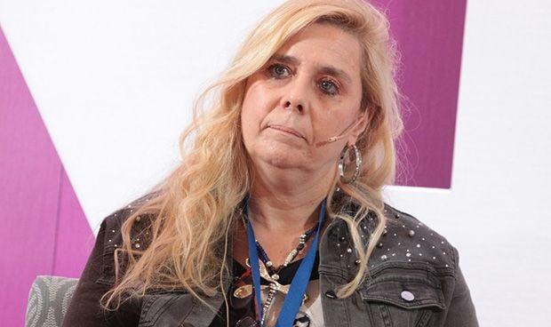 Dolores Fraga se suma al equipo de Farmacia del Ministerio de Sanidad
