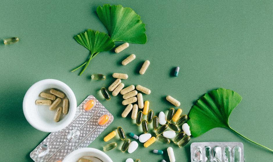 """¿Homeopatía o epidural?: el dolor del parto no se va con """"chucherías caras"""""""