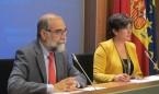 Domínguez admite que el 'talón de Aquiles' son las listas de espera