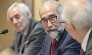 """Domínguez anuncia unidades de gestión clínica """"premiadas por resultados"""""""