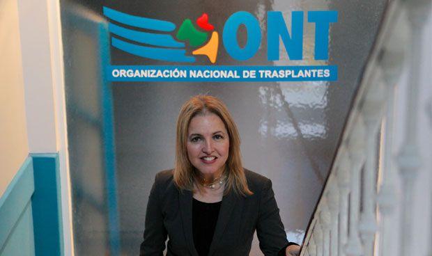 """Domínguez-Gil: """"No hay soluciones mágicas para aumentar los trasplantes"""""""
