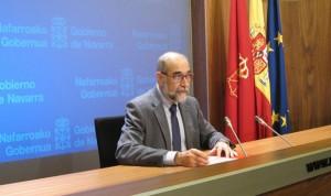 Domínguez se queda sin salario vitalicio tras haber sido consejero de Salud