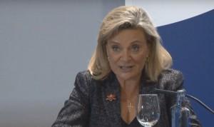 DomusVi adquiere el Instituto Psiquiátrico Montreal de Madrid