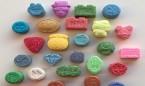 Menos consumo de drogas de diseño en España durante Nochevieja