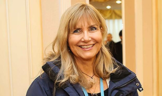 Redacción Médica entrevista a la directora regional de Emergencias de Europa para la OMS