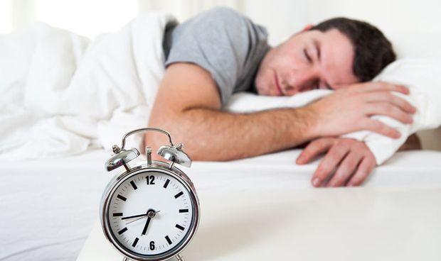 Dormir mal empeora los pensamientos suicidas