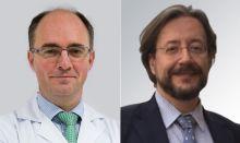 Dos candidatos para presidir la SEOM dentro de dos años