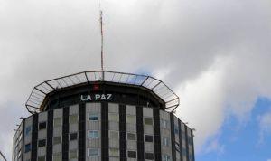 Dos candidatos se disputan la jefatura de Ginecología en el Hospital La Paz
