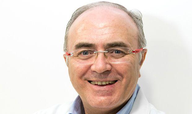 Dos de cada 10 españoles desconocen que el melanoma es un cáncer de piel