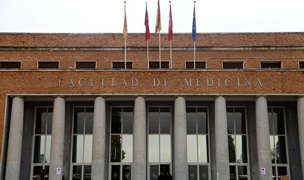 Dos de cada 10 nuevos universitarios eligen carrera de Ciencias de la Salud