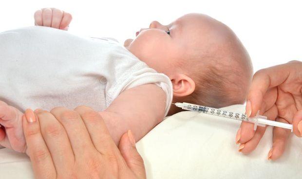 Dos de cada diez bebés asistidos en Urgencias no tienen nada