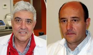 Dos españoles al frente del nuevo mapa europeo del cáncer hematológico