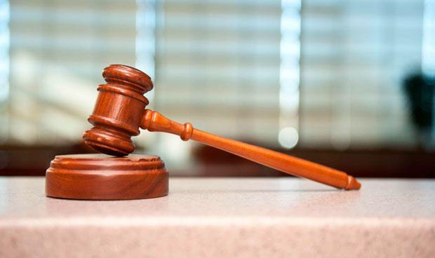 Dos especialidades copan la mitad de las condenas por errores médicos