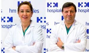 Dos estudios del IVEC confirman los beneficios de la cirugía robótica