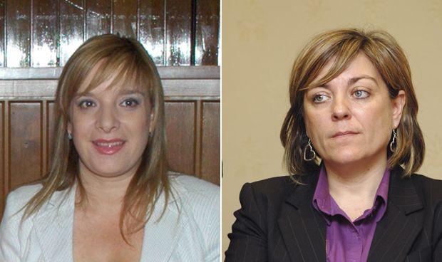 Dos ex altos cargos de Sanidad, investigadas por posible malversación