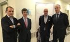 Dos hospitales de GenesisCare reciben la Acreditación QH del IDIS