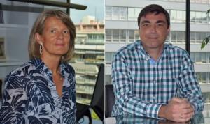 Dos ingenieros encabezan el Sistema Español de Verificación de Medicamentos
