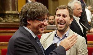 Dos leyes catalanas impiden que los ambulatorios sean colegio electoral