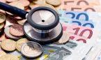 ¿Qué patrimonio tienen los médicos más ricos de Estados Unidos?