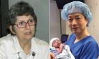 Dos médicos entre los diez científicos más destacados de 2016
