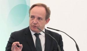 Dos millones de euros en ayudas para mejorar los índices de donación
