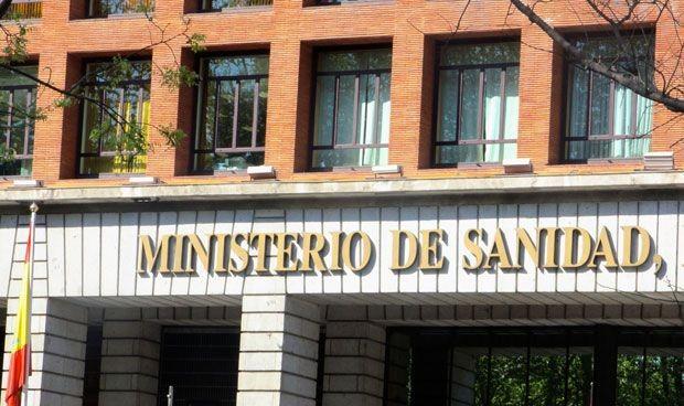 Dos millones para el sistema que ayuda a conocer la salud de los españoles