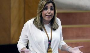 Dos motivos retrasan la vuelta a las 35 horas de los sanitarios andaluces