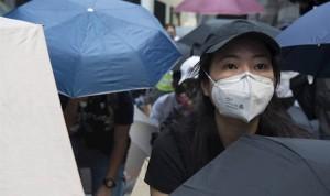 Dos nuevas muertes por el brote de coronavirus chino, que suma 6 víctimas