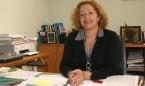 Dos nuevos directores para las áreas de Salud de Fuerteventura y La Palma