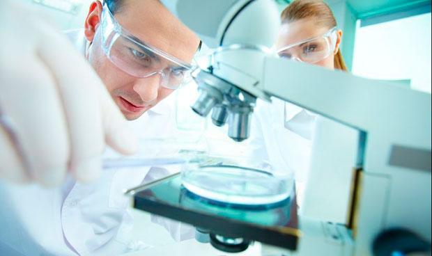 Dos nuevos genes de riesgo para la arteritis de células gigantes