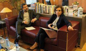Dos opciones del artículo 155 en la sanidad catalana: radical o de consenso