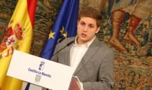 Dos partidos, una negociación... y el PSOE aprovechando la ocasión